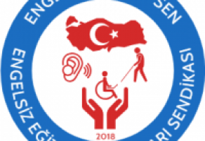 MEB GYS KARARNAMELERİ İLLERE GÖNDERİLDİ